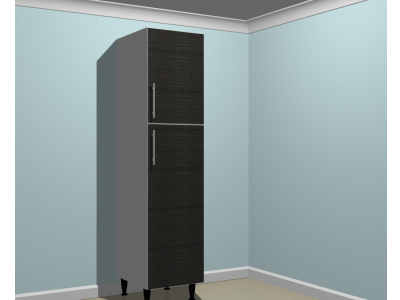 Products tall units bolton trade kitchens for Kitchen carcasses only